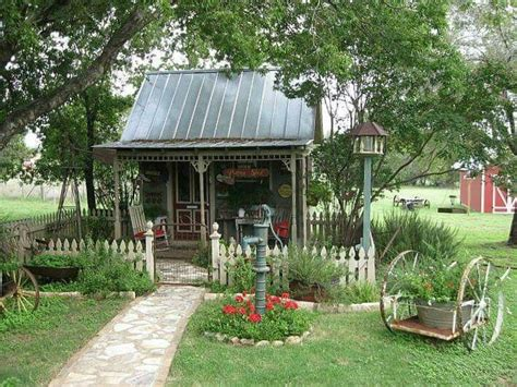 relaxshacks com a tiny victorian outhouse as a small 1044 best sheds and guest house ideas images on pinterest
