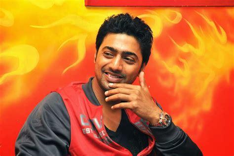 biography of bengali film actor dev kolkata bengali actor dev all movies list movies news time