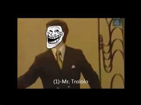 Top 50 Memes - my top 50 internet memes youtube