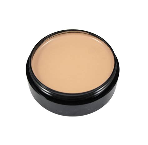 Hd Pressed Powder mehron celebre pro hd pressed powder makeup ebay