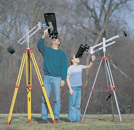 Top Teropong Binocular Kamera Tripod binoculars for astronomy ultimate guide on selecting buying sky telescope