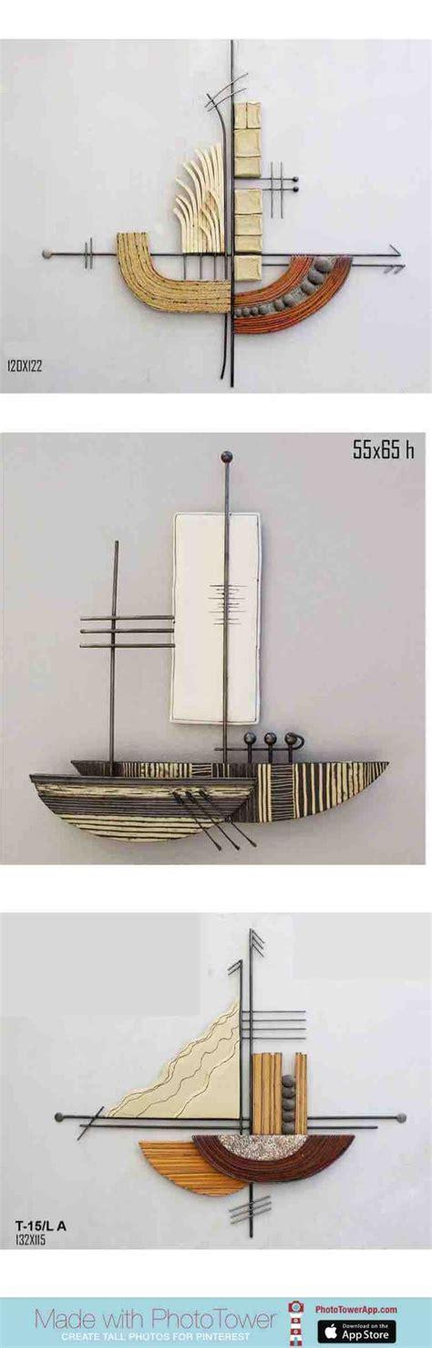 sailing boots greece 17 best ideas about sailboat art on pinterest boat art