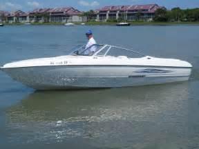 stingray boats charleston sc 2012 stingray 195 rx power boat for sale www yachtworld