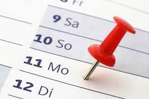 Musterbrief Versicherung Schadensregulierung Musterbrief F 252 R Die Versicherung Zur Schadensregulierung