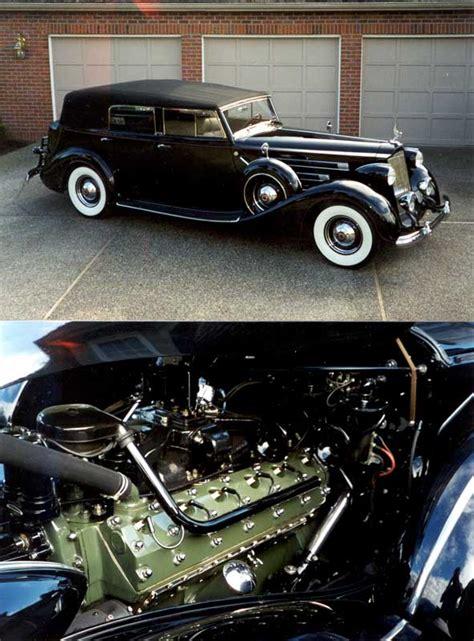 bette automobile b a d chartiots classic car page 2