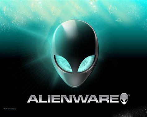 alienware theme for windows 7 kickass alienware wallpapers pack wallpaper cave