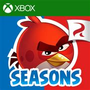 Angry Birds Isi 4 get angry birds microsoft store en au