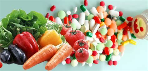supplement vs vitamin vitamins choosing between supplements and a healthy diet