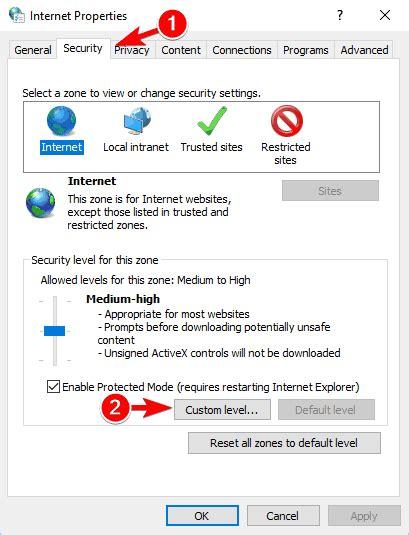 unblock publisher in windows 10 microsoft community how to unblock a publisher in windows 10