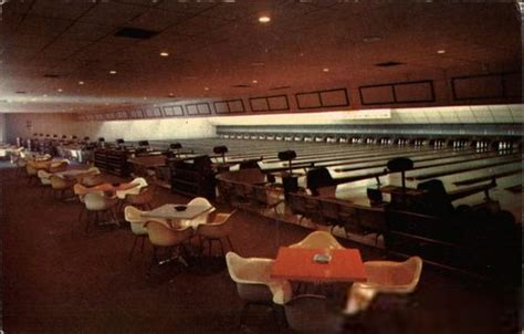 bed bath and beyond ramsey nj interstate bowling alley ramsey nj picturesque n j