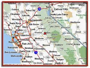 state highway 99 map atlas california map hwy 99