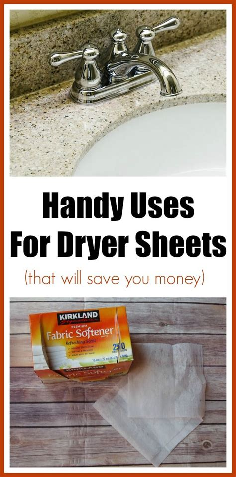dryer sheets and bed bugs 17 best images about homemaking tips tricks on pinterest