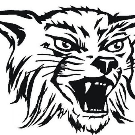 tattoo nation italiano lynx nation alhsathletics twitter