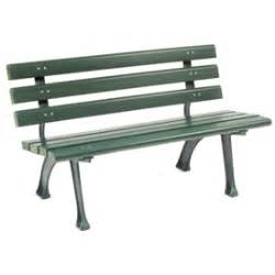 green plastic garden bench purchase park benches outdoor benches metal park benches