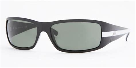 Kacamata Polygon Polarized Sunglasses S1011d jual ban 3340 www tapdance org