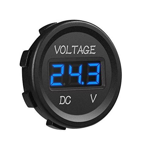 boat battery lock compare price to rv battery lock tragerlaw biz
