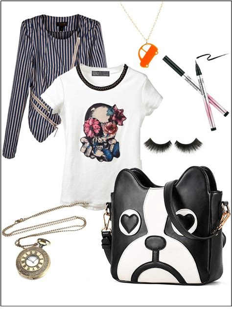 Tas Wanita Lucu Panda Limited tas wanita anjing lucu model terbaru jual murah