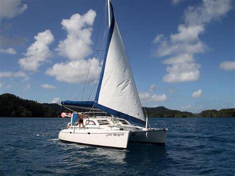 used fishing boats for sale fiji 2001 robertson caine leopard 38 fiji fiji boats