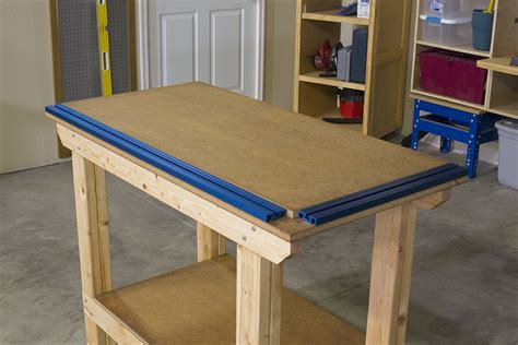 diy workbench buildsomethingcom