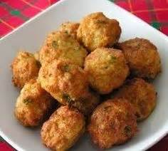 c mo cocinar pechuga de pollo chamorro preparado como las carnitas comida de