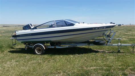 bayliner boats capri bayliner capri boat for sale from usa