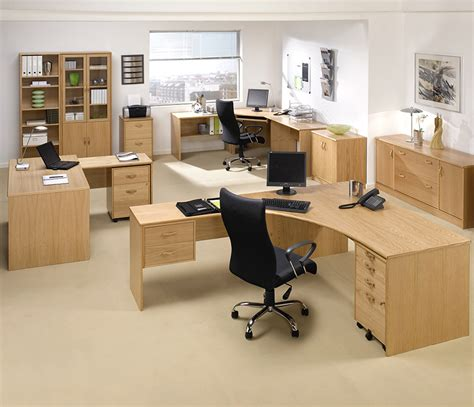 Office Desks Nyc Modular Office Furniture Ideas Laluz Nyc Home Design