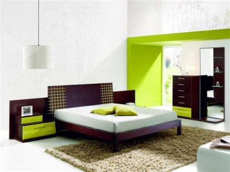 modern style furniture officialkod