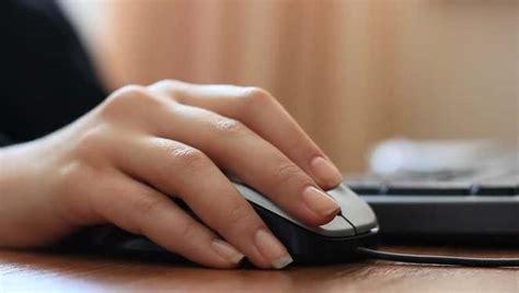Contoh Surat Penawaran Barang Elektronik Laptop by Contoh Surat Pesanan Barang Elektronik Berbahasa Inggris