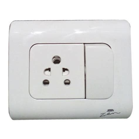Switch Board 86 electric switchboard for home roma anchor 1way switch 10s 240v amazonin home
