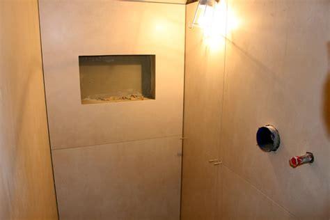 wandfliesen dusche dusche wandfliesen raum und m 246 beldesign inspiration