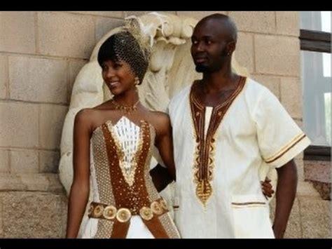 Wedding Dress Mp3 Free 4 97 mb free wedding dresses mp3 mypotl