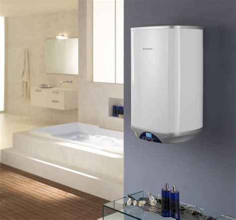 wall hung electric storage water heater shape premium