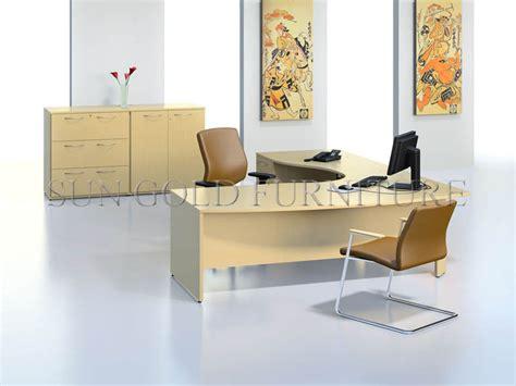 Used Corner Desk For Sale Used Corner Desk For Sale Wooden Corner Desk For Sale In Uk View 24 Bargains Used Corner