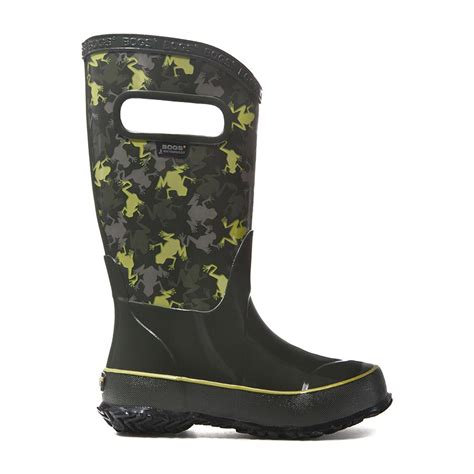 lightweight waterproof boots boots frogs lightweight waterproof boots 72090