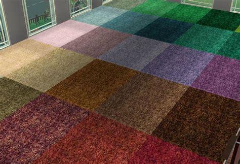 New Trends In Bathroom Design plush carpet tiles ideas interior home design decorate