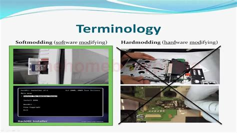 how to hack your wii for homebrew in 5 minutes wii homebrew hack wii 4 3u e without game wii softmod