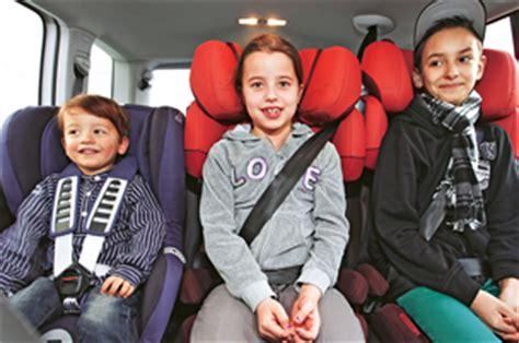 Auto Kindersitze 9 36 Kg Test Adac by Kindersitze Gruppe 2 3 9 36 Kg Im Test Vergleich