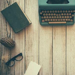come aprire una casa editrice come aprire una casa editrice curriculum vitae europeo