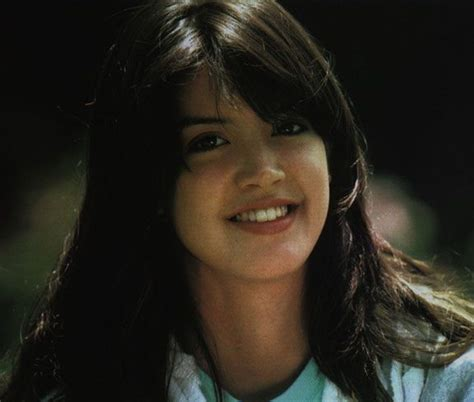 Cates A 10 by 10 Best Phoebe Cates Images On Phoebe Cates