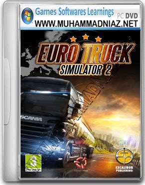 euro truck simulator 2 full version highly compressed euro truck simulator 2 free download pc game full version