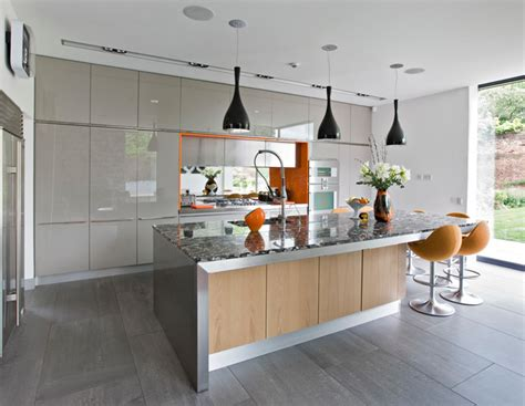 Kitchen Design And Fitting Kitchen Design And Fitting