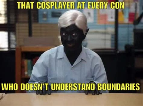 Community Memes - 222 best images about six seasons and a meme community