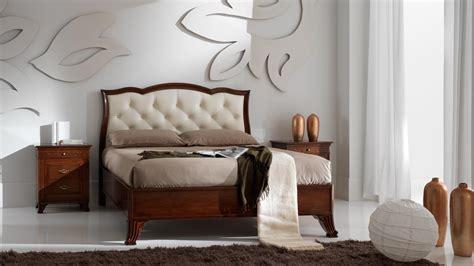 camere da letto stilema da letto classica mod margot stilema oliva