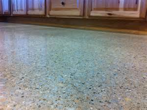 Home Design Flooring Residential Flooring Solution Residential Houses Garages Sidewalks Amp Patios