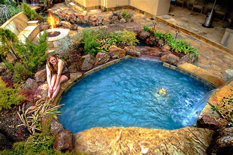 backyard spas john guild photography spas luxury spas garden spas