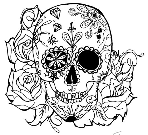 skullcandy tattoo designs skull candy tattoo by green allien d6h7rfp png 936 215 853