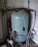 Plumb Centre Trowbridge by Boiler And Heating Services For Bath Calne Chippenham