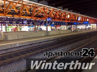 wohnungen in winterthur apartment24 m 246 blierte zimmer und wohnungen in winterthur