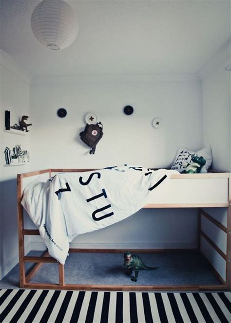 black and white bedroom ideas for black and white room ideas home design and interior