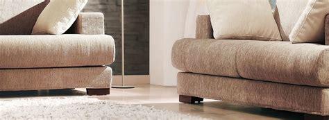sofa feet risers floor savers for furniture roselawnlutheran